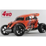 Beetle 4WD / WB535