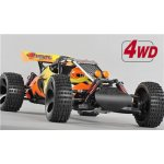 Off-Road Buggy WB535 2WD 4WD