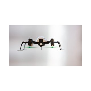 BLADE GLIMPSE FPV CAMERA DRONE BNF 2,4 GHz Blade SAFE BLH2280 Quadcopter